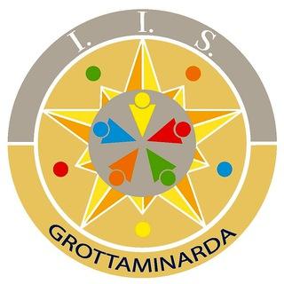 IISS Grottaminarda