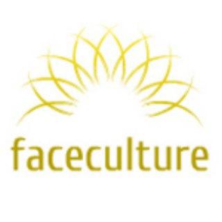 faceculture