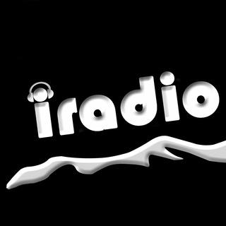 iradio.one