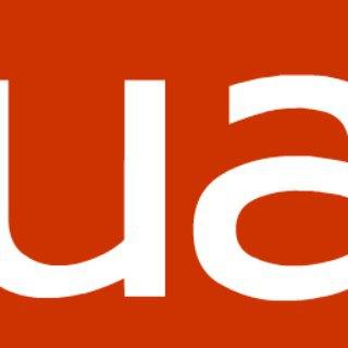 UAprom.info