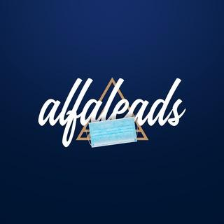 Alfaleads.net | Support (Official