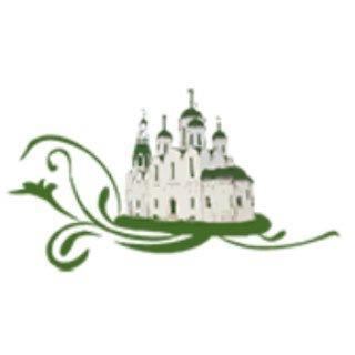 Алтайский старообрядец
