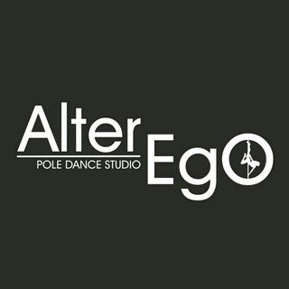 AlterAgo PoleDance