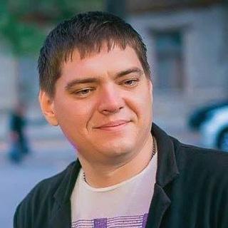 Анатолий Зырянов