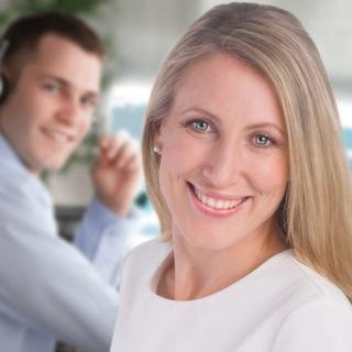 Анфиса Бреус - Специалист по WordPress