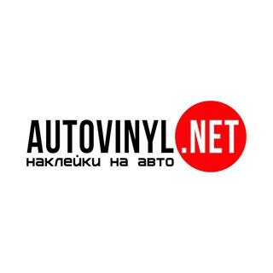 Наклейки на авто | autvinyl.net
