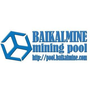 BAIKALMINE-INFO