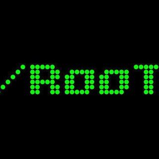 /RooT