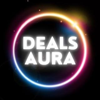 DEALS AURA Tricks and Offers