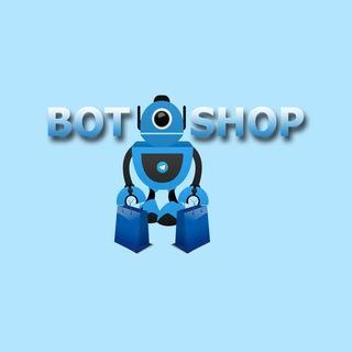 Demo Shop Bot