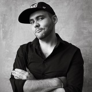 Dmitriy Demin