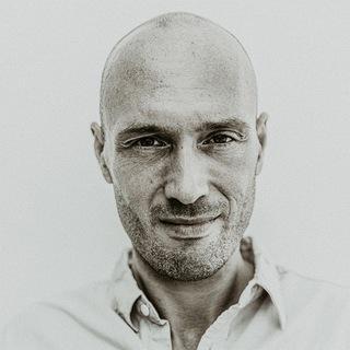 Denis Zabozlaev