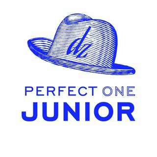DZ Perfect Junior