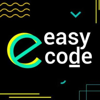 EasyCode IT School