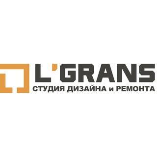 elgrans.ru