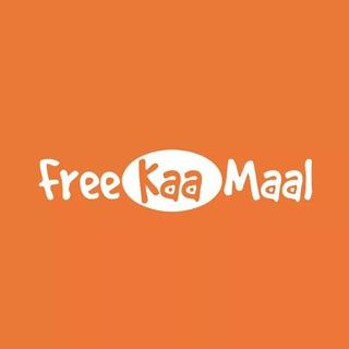 FreeKaaMaal Official- Loot Deals, Tricks & Offers