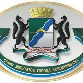 Gorsovetnsk