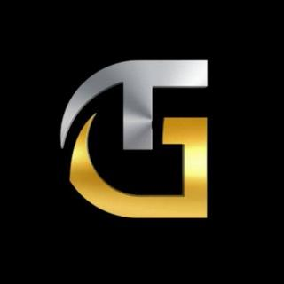 G-TECH UNLIMITED