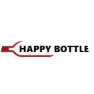 Happy Bottle