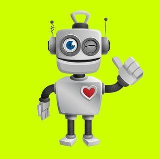 hidbot