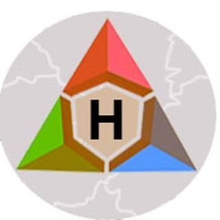 Hydnoracoin original info channel