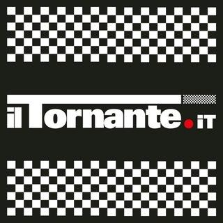 ilTornante.it