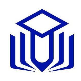 Международный Центр Образования