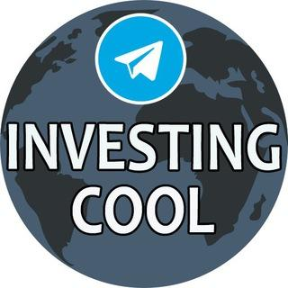 investing-cool