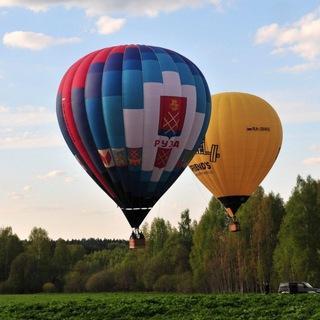 Новости Рузского округа - Рузское информагентство