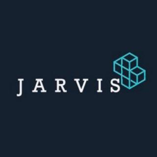 Jarvis+ Global