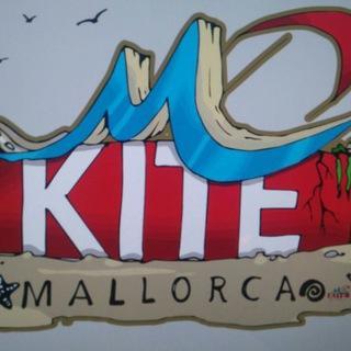 kite-mallorca.com