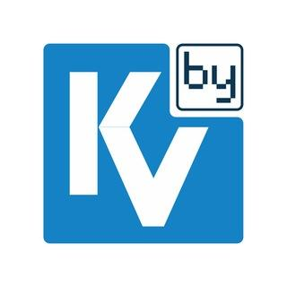 KV.by | High-Tech Club