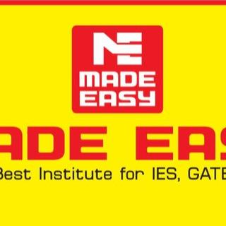 MADE EASY (Official