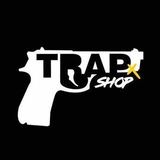 marcasaliexpress: Marcas aliexpress y dhgate hidden links