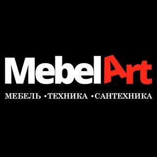 MebelArt