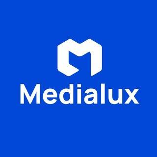 Media Lux