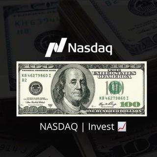 Мировой повар   Gif рецепты