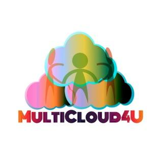 Multicloud4u