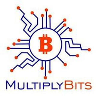 MultiplyBits.com Group