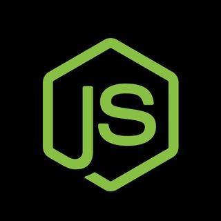 Node.js — русскоговорящее сообщество