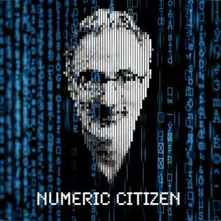 Numeric Citizen