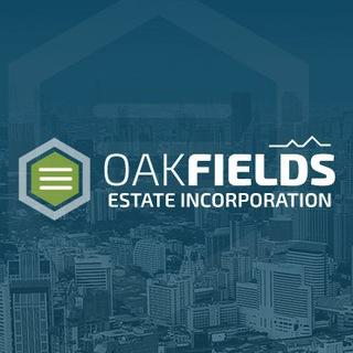 OAKFIELDS ESTATE GROUP