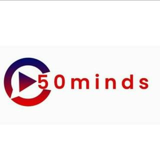 @Official50minds