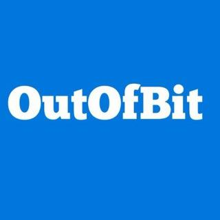 OutOfBit - Official Channel