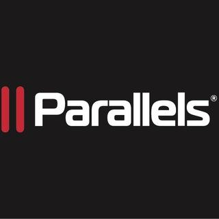 parallels_support_bot