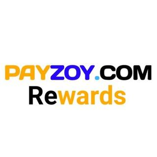 Payzoy Rewards