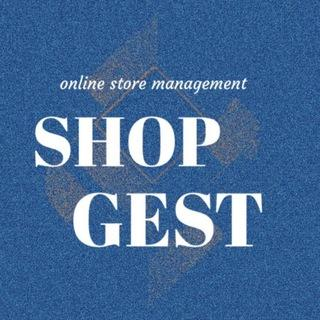 Shopgest group