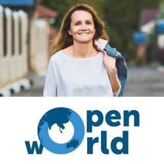 OpenWorld | Осознанная эмиграция