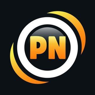 Putilovka.Net интернет-провайдер