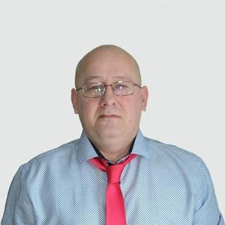 Николай Землянов